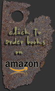 click to order on amazon